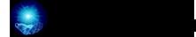 IPOM - Instituto de Pesquisa e Orientações da Mente