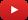 YouTube - Myriam Durante