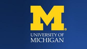 Como aprender a relaxar e manter o equilíbrio - Palestra na Universidade de Michigan