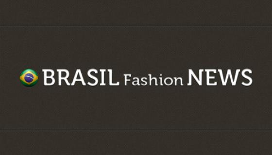 Brasil Fashion News – Ambiente agressivo e pouco amistoso é o que mais .